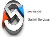 Find us on www.SalthillServices.com