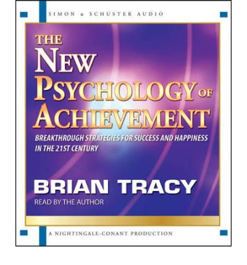 Psychology of Achievement